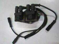 Coppia bobine con cavi candele 7755878 Fiat Punto 1.2 55S  [6298.15]