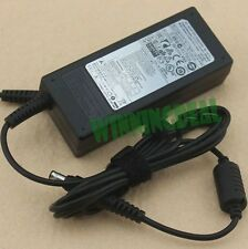 Genuine SAMSUNG R480 R522 R530 Laptop AC Adapter Battery Charger with Power Cord