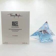 ANGEL THE REFILLABLE STARS BY THIERRY MUGLER EDP SPRAY 75 ML/2.6 FL.OZ.(T)