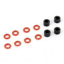 Thunder Tiger RC EB-4 G3 Buggy Parts O-Rings & Spacers PD2429