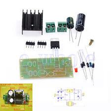 Modulo per Arduino Regolatore di voltaggio 5V con L7805 LM7805 FS