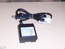 15NH adapter cord - Lexmark X3330 X3350 printer power PSU plug ac brick electric