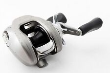 "Daiwa TD - Z 105H Right handed Bait casting reel ""Excellent"" From Japan 132651"