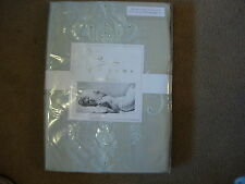 KYLIE AT HOME CHANDELIER CORTEZ SINGLE DUVET COVER BNIP