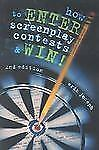 How to Enter Screenplay Contests & Win! 2nd Edition UNREAD CONDITION