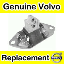 Genuine Volvo S60 (-09) S80 (-06) V70 XC70 (01-07) XC90 (03-) Engine Mount (RH)