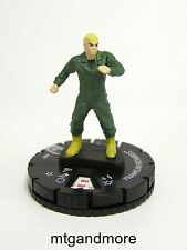 HeroClix - #007 Franklin Richards - X-Men Days of Future Past