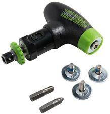 DEMON Snowboard Werkzeug / Drehmoment Schraubenzieher, Schlüssel / Bindung