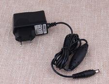 LINE6 power supply adapter FOR  G30/G50 XD-V55HS XD-V35 XD-V35L XD-V75