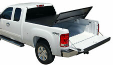 "NEW Tonno Pro TriFold for 2015-2017 Ford F-150 5'5 (65"") Tonneau Truck Bed Cover"