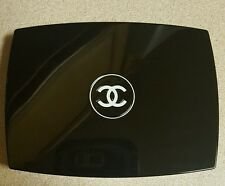 Chanel Double Perfection Makeup  Sunscreen Powder Makeup