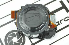 LENS UNIT ASSEMBLY REPAIR PART for Nikon COOLPIX S800 C Black A0192
