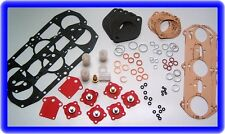 Porsche 911 Vergaser Rep.Satz Zenith 40 TIN carbs, carburetor repair kit