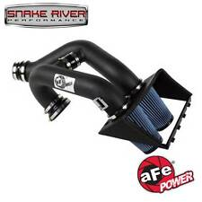AFE POWER COLD AIR INTAKE 2011 FORD F150 ECOBOOST V6 3.5L PRO 5R MAGNUM FORCE