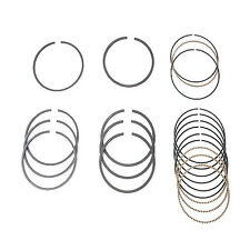1.8T Complete Set Engine Piston Rings 81mm-Audi A4 VW Beetle Golf Jetta Passat
