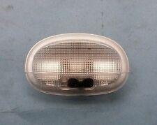 FOCUS MK1 98-04 ST170  INTERIOR LIGHT + FREE UK P&P