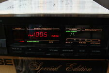 YAMAHA TX-900U AM/FM TUNER - PRICE REDUCED!!