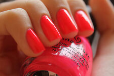 China Glaze -  POOL PARTY  **BRAND NEW**