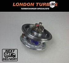Land-Rover Freelander 2.2 TD4 160HP-118KW 753546 Turbocharger cartridge