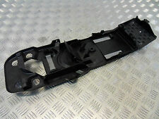 Suzuki GSXR 600 / 750 K8 L0 Rear battery tray 2008 - 2010