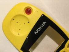 Nokia 5110 Power-Up Button in Red Colouring. Brand New in packaging.