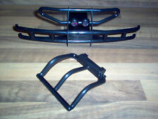 Spare New Bright - Spoiler / Bumper 1/10 Hummer - Monster - Buggy - 4x4 - Muscle
