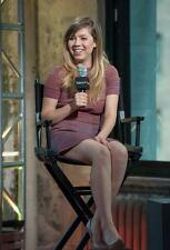 Jennette Mccurdy A4 Photo 57