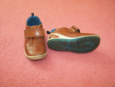 Ecco Biom shoes boys size 7,5 (25)