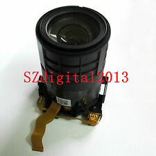 NEW Lens Zoom Unit For Nikon Coolpix P500 Digital Camera Repair Part