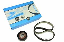 Ford Fiesta Focus Galaxy Mondeo Smax Transit 1.8 TDCi TDDi Timing Belt Kit Cam