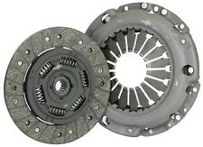 Rover 75 Tourer RJ 1.8 2.0 2.5 Turbo V6 2 Pc Clutch Kit From 02 1999 To 05 2005