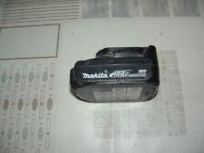 Akku Makita BL1415  14,4 Volt.