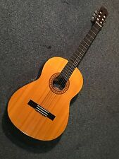 Takamine G-124 Classical Acoustic Guitar