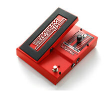 DigiTech Whammy Pitch Guitar Effects Pedal Version 5 PROAUDIOSTAR--