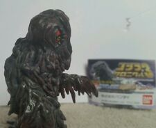 SMOG MONSTER high grade HG Hedorah toy Figure Godzilla Gashapon from Chronicle 3