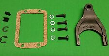 Dodge Ram 1500 2500 3500 Front Dana 44 60  Vacuum Shift Fork, pads and gasket