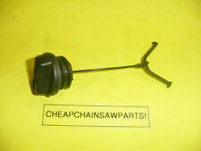 JONSERED CHAINSAW CS2040 OIL CAP   -------- BOX2266X