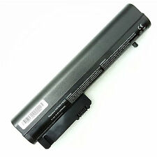 Laptop Battery Accu For HP EliteBook 2530p 2540p Compaq 2400 NC2400 NC2410 2510p