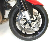 R&G Racing Fork Protectors to fit BMW R1200 ST