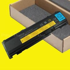 Battery For Lenovo ThinkPad T400s-2801 T400s 2808 T410s 42T4688 42T4689 Laptop