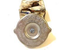1978-1984 CHEVY TRUCK RADIATOR CAP NOS