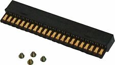10 x Dell Inspiron 4100 4150 500M Hard Drive/Disk Connector