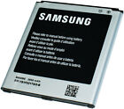 ORIGINAL Samsung Akku B600BE Accu für GT-i9515 Galaxy S4 Value Edition 2600mAh