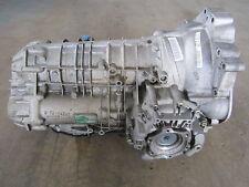 Automatikgetriebe EZS AUDI A6 VW Passat 3BG 1.8T Getriebe 49Tkm GEWÄHRLEISTUNG