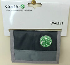 Sale  Celtic fc official wallet only £4.99 free posting UK.