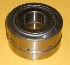 4D2156 Bearing A-Roller T* Fits Caterpillar