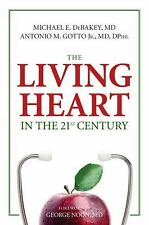 The Living Heart in the 21st Century-ExLibrary