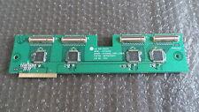 6870QFE007C LGE PDP 030214 42V50000_YDRV_INFERIORE 7XXX 6871QDH052A -BUFFER