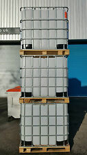 IBC Water Tank/storage 1000 Litre Container.