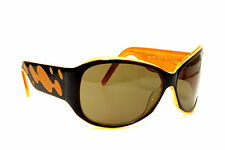 OCCHIALE SOLE / SUNGLASSES X-ICE LYNN 62-15 120 C2
